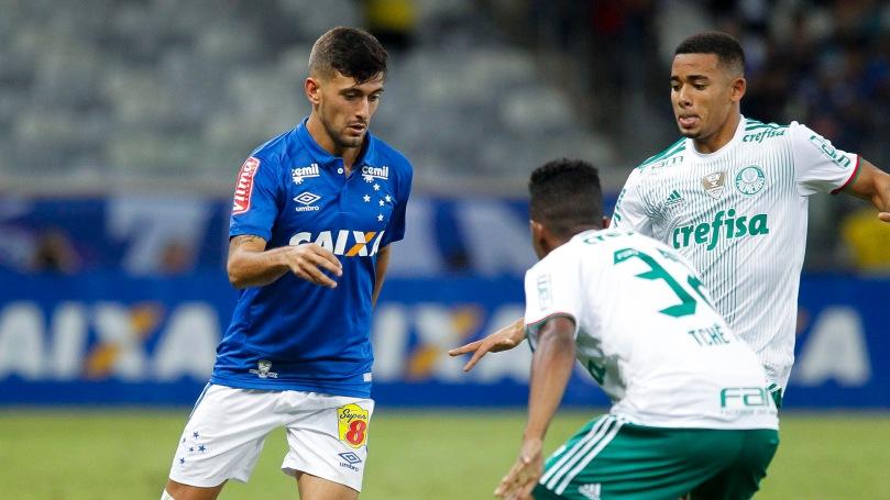 Campeonato Brasileiro de 2016